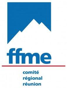 FFME-reunion